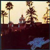 Hotel California (Audio CD)By Eagles