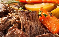 Especial: Reinvente a carne de panela em cinco receitas