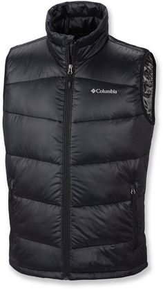 Canada Goose parka outlet fake - Columbia mens gold 650 turbodown hooded down jacket nwt | Down ...