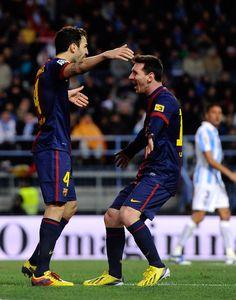 1d2c50ae2a3 Cesc Fàbregas   Lionel Messi Usa National Team