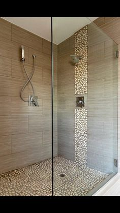 62 best images about 1960s Bathroom on Pinterest | Glass ...