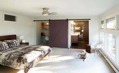 Mid-Century Modern Bedroom-03-1 Kindesign