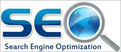SEO Services India- Digital marketing is the new face of marketing. RKM Solution comes up with top professionals with affordable seo Services Company in India. We helps fresh dimensions to grow your business through internet marketing. Search Engine Marketing, Onpage Seo, Seo Sem, Marketing Website, Marketing En Internet, Internet Advertising, Seo Blog, Seo Consultant, Seo Techniques