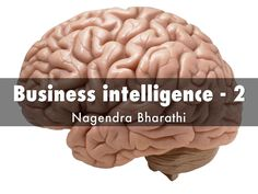 """Business intelligence - 2"" - A Haiku Deck: Business intelligence poems by Nagendra Bharathi http://www.businesspoemsbynagendra.com"