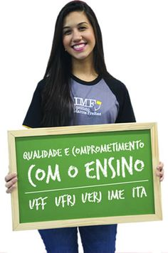 IMF - Instituto Marcos Freitas | Família, faz parte do ensino!