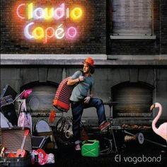 Claudio Capéo - El Vagabond - http://cpasbien.pl/claudio-capeo-el-vagabond/