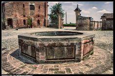 fotografie e altro...: Fontana di Staffarda - photographic processing (24...