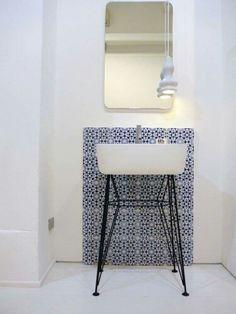 Maison U2013 Projekt: Badezimmer Aufhübschen | Bathroom Furniture And Design  Bathroom
