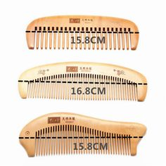 Cheap comb mould, Buy Quality comb picture directly from China comb plate Suppliers:                                                            3pcs/set Combs Young Girl Colorful Hair Brushes Tangle Hair B