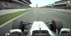 La F1 busca la interacción con los fans en España con nuevas iniciativas  #F1 #Formula1 #SpanishGP
