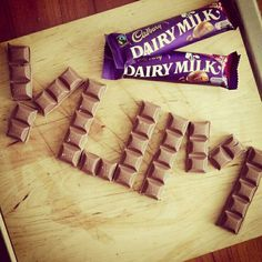 New dairy milk quotes Ideas New Dairy Milk Chocolate, Cadbury Chocolate, Chocolate World, I Love Chocolate, Chocolate Ice Cream, Chocolate Lovers, Frozen Chocolate, Chocolate Brands, Dairy Free Cheesecake