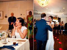 See this Incredible Wedding at the Whittemore House (Real Weddings)    #dc #districtofcolumbiawedding #NithyaSharmaPhotography #realwedding #WashingtonDCwedding #weddingphotography #whittemorehouse   See this Incredible Whittemore House Wedding in Washington DC (Real Weddings) - http://emmalinebride.com/real-weddings/incredible-whittemore-house-wedding   Nithya Sharma Photography