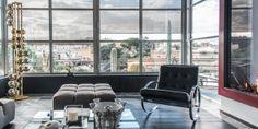 Listone Giordano on Milano Design Week