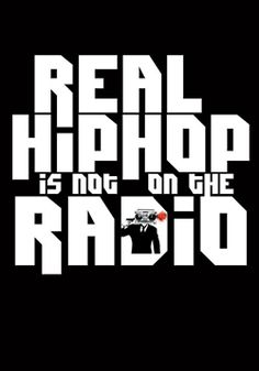 #Hiphop #Culture #Music