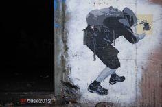 Artbase 2012