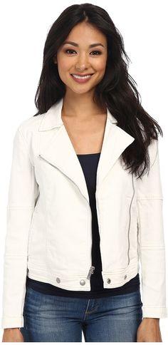 Calvin Klein Jeans Moto Jacket - $74.99