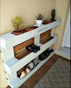 30 meubles faire avec des palettes diy pinterest pallets decoration and pallet projects