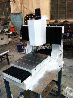 Aliexpress.com : Buy mini cnc milling machine cast iron frame for metal ,metal cnc engraving machine 3 axis cnc router 3025 DIY mach3 machine centre from Reliable milling machine suppliers on Fullmida Automation Equipments Store