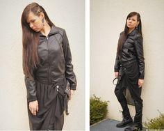 мода улиц - топ блоггеры - топ модных блоггеров - фешн блоггеры рунета - модный блог на русском