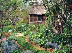 tasha tudor garden에 대한 이미지 검색결과