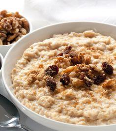 Une consommation régulière de flocons d'avoine aura comme conséquence direct une diminution de votre mauvais cholestérol mais aussi une perte de poids. De plus vous pouvez trouver des flocons d'avoine qui n'ont pas été contaminé par le gluten d'autres céréales.