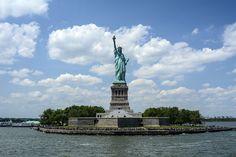 210 Ideas De Nueva York En 2021 Nueva York Ciudades Ciudad De Nueva York