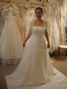 1000 images about hochzeitskleider on pinterest hochzeit wedding dressses and maggie sottero. Black Bedroom Furniture Sets. Home Design Ideas