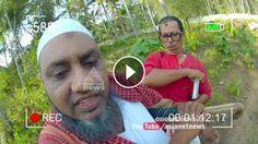 Munshi on No president's police medal for Kerala26 Jan 2017