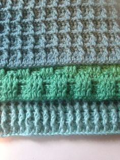 Really want excellent tips regarding arts and crafts? Head to my amazing info! Crochet Placemats, Crochet Potholders, Knit Dishcloth, Crochet Stitches, Crochet Patterns, Crochet Home Decor, Diy Crochet, Craft Fairs, Cross Stitch Patterns