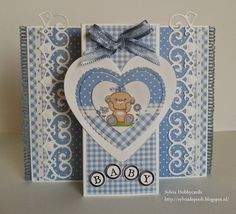 Joy!crafts baby boom