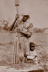 LowCountry Africana  Find ancestors and history among the historically rice-growing areas of South Carolina, Georgia and northeastern Florida, home to the rich Gullah/Geechee culture, in this site sponsored by the Magnolia Plantation Foundation of Charleston, SC.