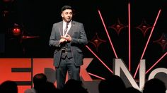Video: 'Engaging' and 'Inspiring' Teachers by @ASTsupportAAli – @UKEdVideo