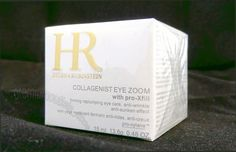 Helena Rubinstein Collagenist EyeZoom with Pro-Xfill Firming Plumping Augencreme