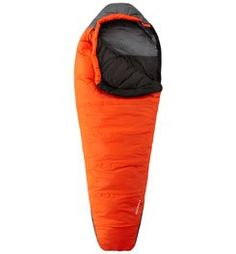 Pin it :-) Follow us :-))  zCamping.com is your Camping Product Gallery ;) CLICK IMAGE TWICE for Pricing and Info :) SEE A LARGER SELECTION of mummy sleeping bag at http://zcamping.com/category/camping-categories/camping-sleeping-bags/mummy-sleeping-bags/ -  hunting, camping essentials, camping, sleeping bag, camping gear, mummy sleeping bag - Unisex Mountain Hardwear UltraLamina Bag ORANGE Reg RH « zCamping.com