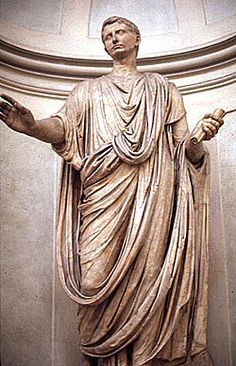Image of St. Apollonius the Apologist