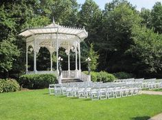 Hilton Garden Inn New York Staten Island Wedding Venue Www