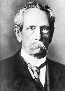 Milésimas: Un 25 de noviembre de 1844 nacía el ingeniero Karl Benz y de 1901 las competencias desarrolladas en el óavlo de Oakley Park de Cincinnati eran ganadas por Howard Miller, Rudolph Meyer, Henri Fournier.