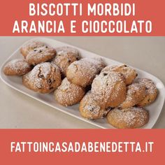 Italian Cookie Recipes, Italian Desserts, Easy Desserts, Dessert Recipes, Gluten Free Almond Cookies, Hummingbird Cake Recipes, Mantecaditos, Biscotti Cookies, Xmas Food