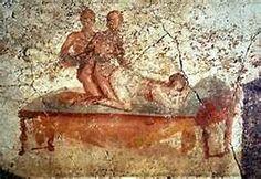 pornographic pompeii frescos - Yahoo Image Search Results