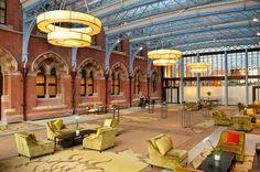 st-pancras-renaissance-hotel-london-3.jpg (1188×789)