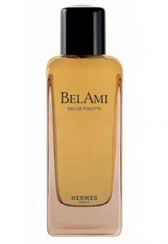 'Bel Ami' Hermes