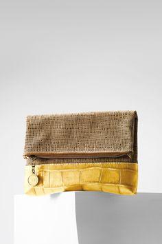 a016fff61401 ESCADA Bags Trendy Handbags, Hermes Handbags, Louis Vuitton Handbags,  Handbags Michael Kors,