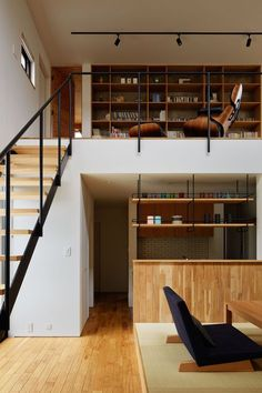 PHOTO / F – エフ – - 名古屋市の住宅設計事務所 フィールド平野一級建築士事務所