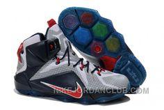 http://www.nikejordanclub.com/nike-lebron-xii-gs-12-instinct-james-basketball-shoes-yhkx8.html NIKE LEBRON XII GS 12 INSTINCT JAMES BASKETBALL SHOES YHKX8 Only $84.00 , Free Shipping!