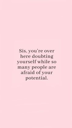 The best account to keep yourself motivated to practice yoga and meditations💜 Yogis Mood 🧘🏼♀️ Motivational Quotes For Life, Yoga Quotes, Cute Quotes, Words Quotes, Great Quotes, Positive Quotes, Quotes To Live By, Inspirational Quotes, Sayings