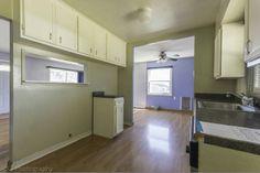 Kitchen. #RealEstate #ForSaleRealEstate #RealEstateForSale #VancouverWARealEstate #WashingtonRealEstate #HomesForSale #House #FrontDoorRealty #Northwest #Vancouver #Lieser #MillPlain #Sold