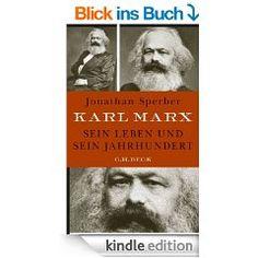 Mir scheint, die Ideen des Philosophen Karl Marx - nicht(!!!) die Umsetzung der Despoten wie Lenin, Mao oder Stalin!!!! - sind aktueller den je: die Menschen dienen der Ökonomie und nicht umgekehrt.