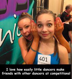 Sophia Lucia and Maddie Ziegler Maddie Ziegler, Mackenzie Ziegler, Elastic Heart, Dance Moms Facts, Dance Moms Girls, Dance Moms Snapchat, Dance Moms Confessions, Dance Mums, Sons