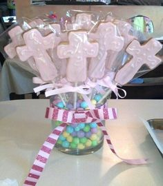 communion centerpiece ideas - Yahoo Search Results
