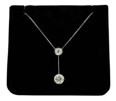 Edwardian diamond and platinum drop pendant, Offered by John Joseph Wedding Bands, Wedding Gifts, Antique Jewellery, Joseph, Vintage Dresses, Great Gifts, Take That, Drop, Jewels